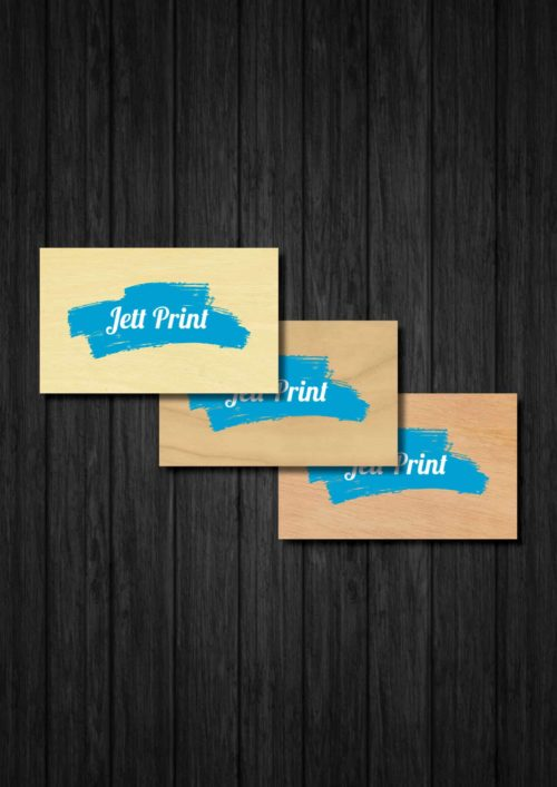 jett-print-wood-business-cards