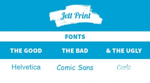 fonts-the-good-the-bad-the-ugly
