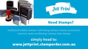 jett-print-self-inking-rubber-hand-date-numbering-stamps