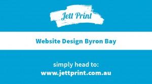 jett-print-website-design-byron-bay