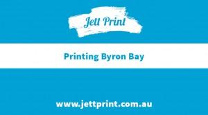 jett-print-byron-bay-printing-services