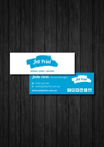 jett-print-mini-business-cards