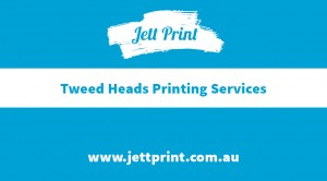 jett-print-tweed-heads-printing-services