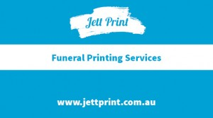 funeral-printing-services-tweed-heads-gold-coast-brisbane-byron-bay