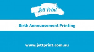 birth-announcement-printing-thank-you-tweed-heads-gold-coast-brisbane-byron-bay