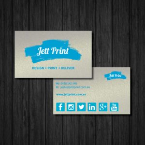 jett-print-metallic-pearl-business-cards