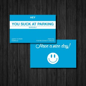 jett-print-you-suck-at-parking-business-cards