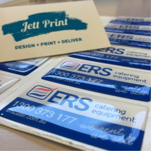 jett-print-epoxy-raised-3D-dome-stickers