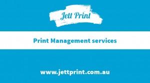 print-management-services-australia-jett-print