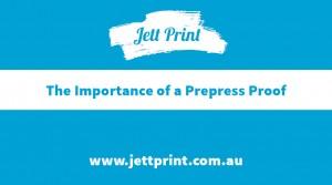 jett-print-importance-of-a-prepress-proof