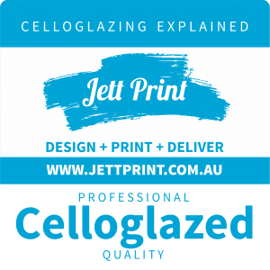 jett-print-matt-gloss-velvet-celloglazed-products