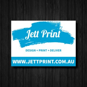 jett-print-acm-acp-metal-signs