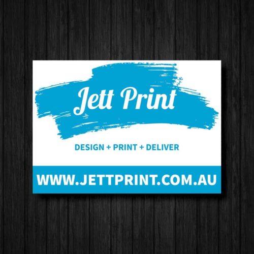 jett-print-acm-acp-metal-signs