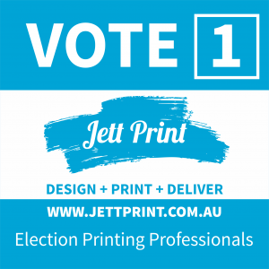 jett-print-election-printing-services
