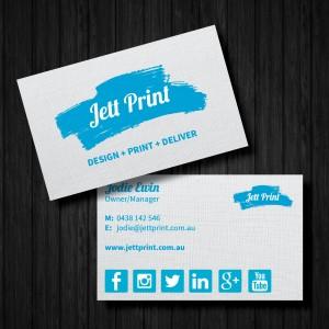 jett-print-textured-linen-business-cards