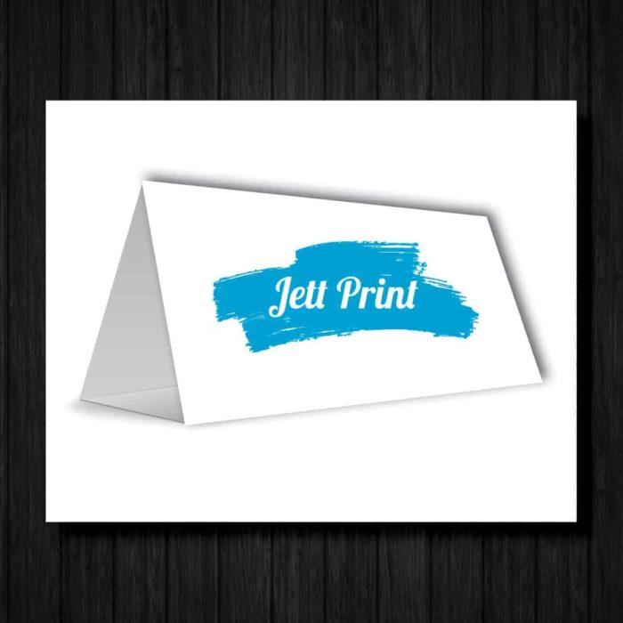 jett-print-tent-calendars