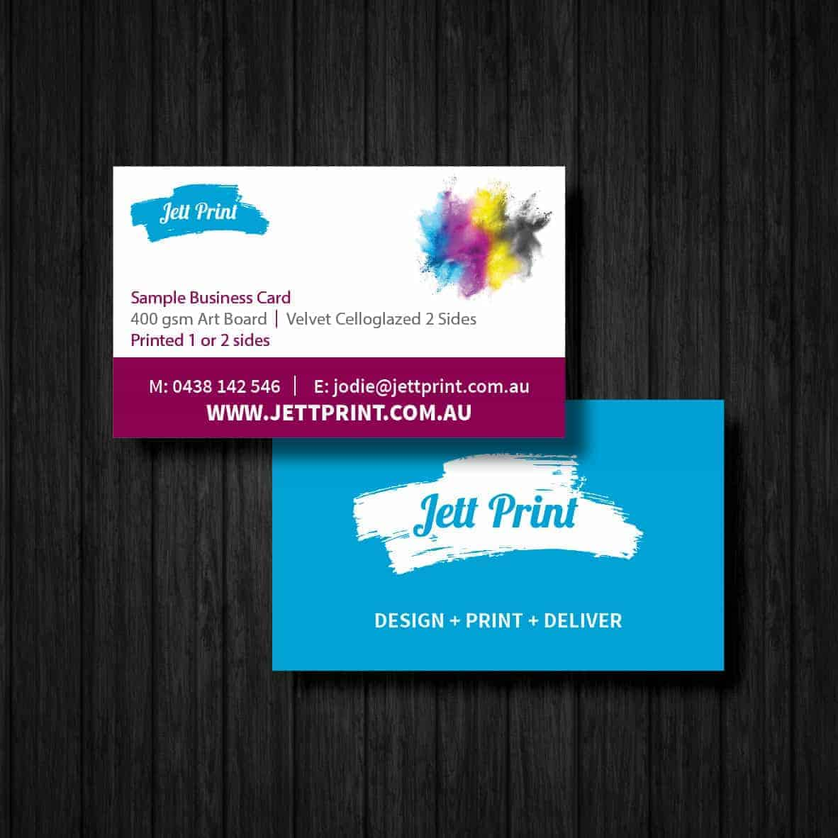 jett-print-velvet-celloglazed-business-cards
