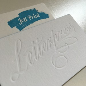 jett-print-letterpress-business-cards
