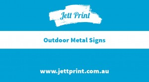 jett-print-custom-aluminum-outdoor-metal-signs