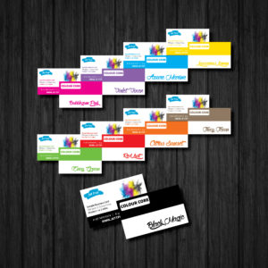 jett-print-colour-core-stax-business-cards