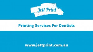 jett-print-printing-for-dentists