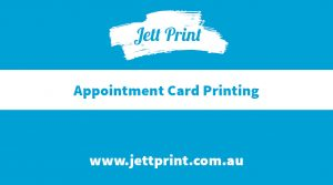 jett-print-appointment-cards-printing