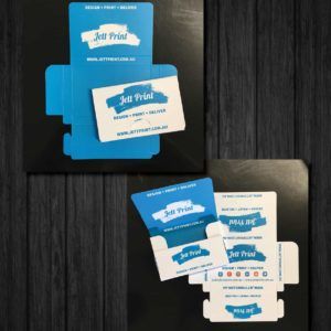 jett-print-custom-printed-business-card-holders