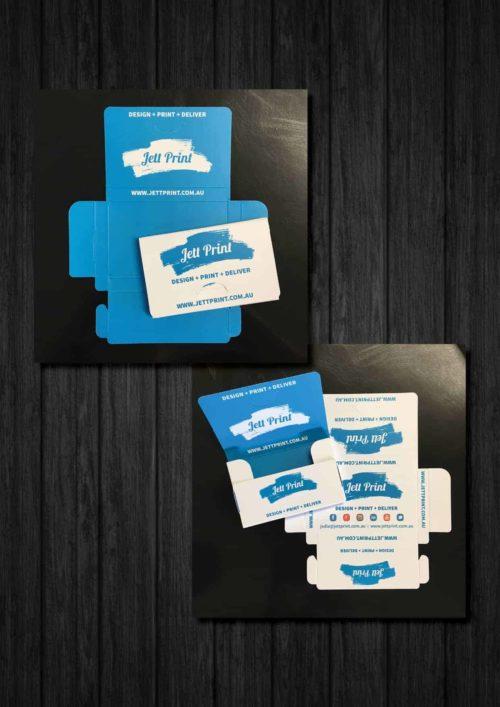 jett-print-custom-printed-business-card-holders