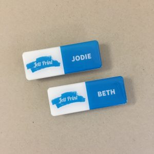 jett-print-name-badges