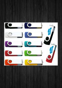 jett-print-custom-printed-usb-sticks