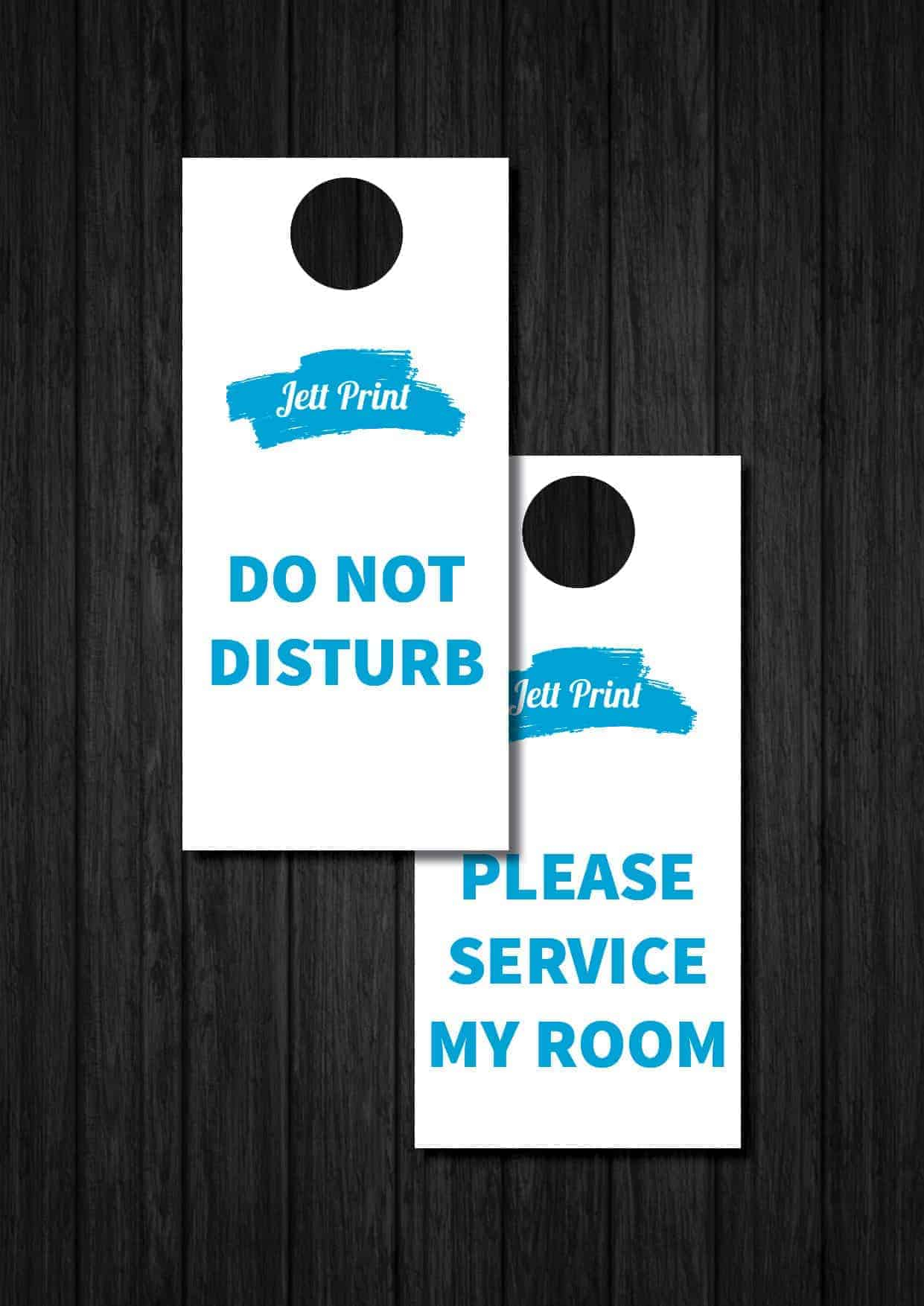 jett-print-custom-printed-door-hangers