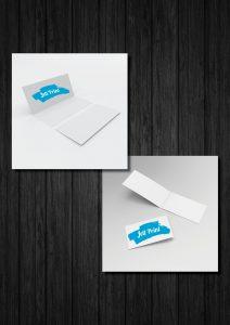 jett-print-custom-printed-folded-business-cards