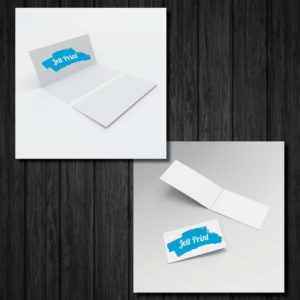 jett-print-custom-printed-folded-business-cards