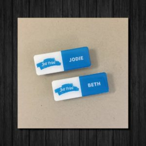 jett-print-custom-printed-name-badges