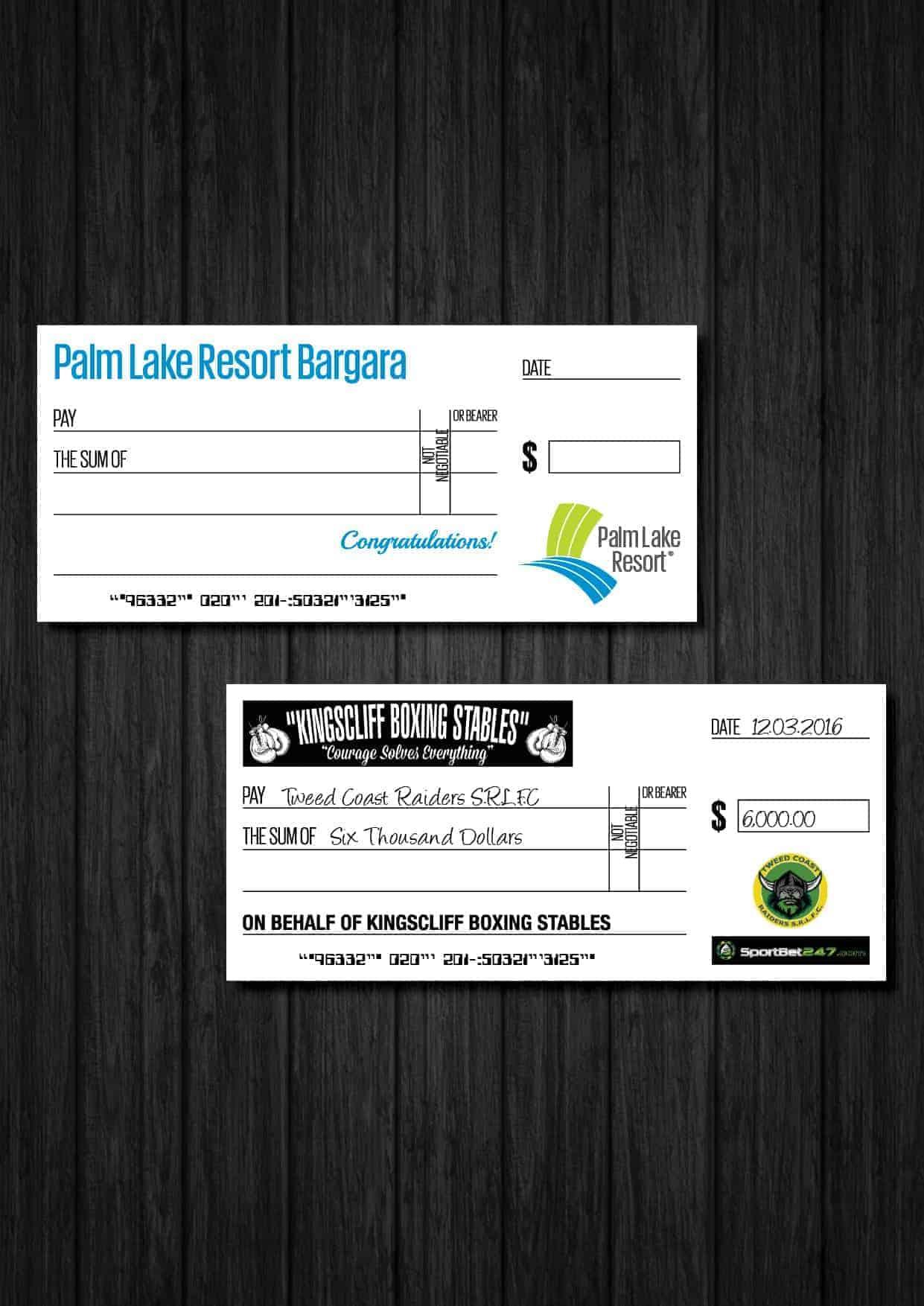 jett-print-custom-printed-oversized-novelty-cheques