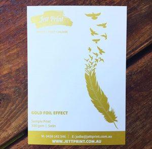 jett-print-gold-foil-effect