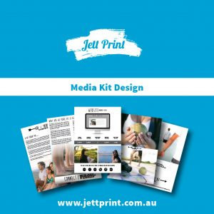 jett-print-media-kit-design
