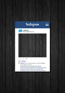 jett-print-custom-made-social-media-selfie-frames-instgram-facebook