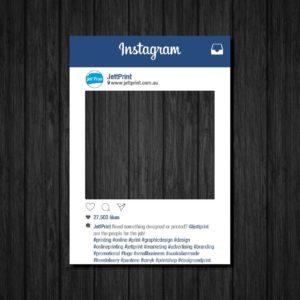 jett-print-custom-made-social-media-selfie-frames-instgram-facebook