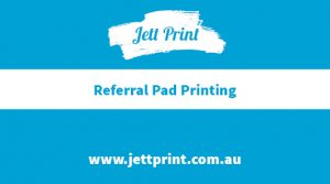 jett-print-custom-printed-referral-pads