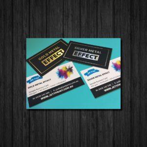 jett-print-gold-silver-metal-foil-business-cards