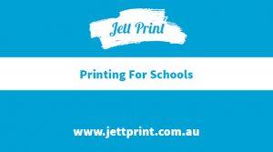 jett-print-printing-for-schools