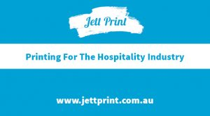 jett-print-printing-for-the-hospitality-industry