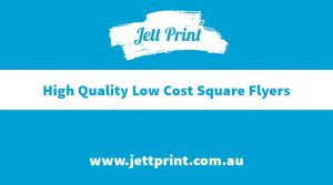 jett-print-square-flyers-blog
