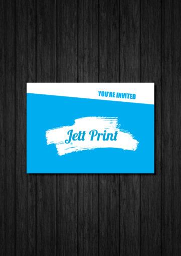 invitation-printing-gold-coast-brisbane-tweed-heads-byron-bay