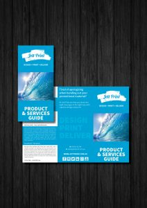 brochures-printing-gold-coast-brisbane-tweed-heads-byron-bay