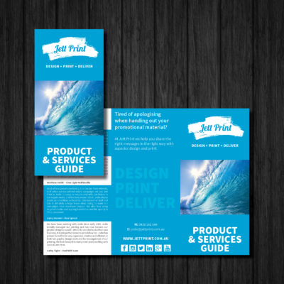 brochures-printing-gold-coast-brisbane-tweed-heads-byron-bay