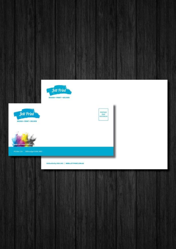 envelopes-printing-gold-coast-brisbane-tweed-heads-byron-bay