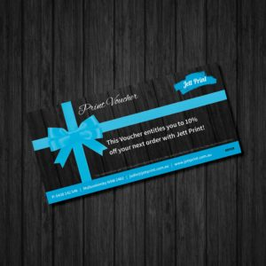gift-vouchers-printing-gold-coast-tweed-heads-brisbane-byron-bay