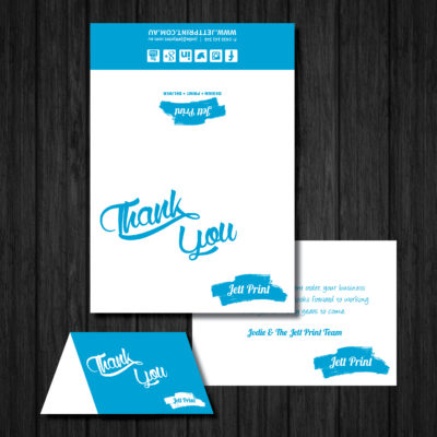 greeting-cards-printing-gold-coast-brisbane-tweed-heads-byron-bay
